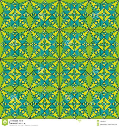 Muster Jugendstil Gr 252 Nes Jugendstil Muster Lizenzfreie Stockbilder Bild 33935829