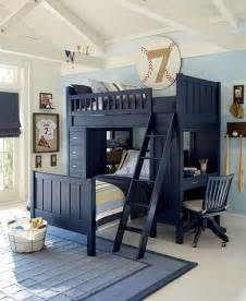 baseball themed bedrooms baseball themed bedrooms hirshfield s color club