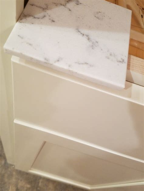 what color granite goes with cream cabinets cream cabinets quartz or granite suggestions