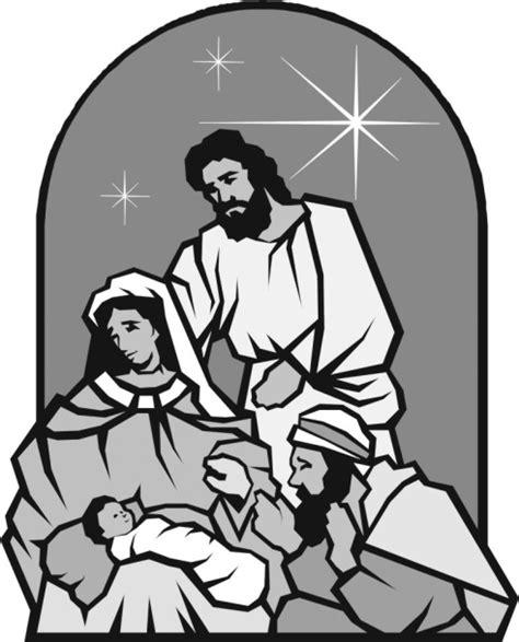 Fensterbilder Weihnachten Vorlagen Krippe by Windowcolor Vorlagen Personen Und Engel Seite 3