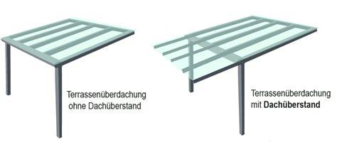 Terrassen Berdachung Aus Aluminium 1856 by Terrassen 252 Berdachung Preise Mit Montage Terrassen