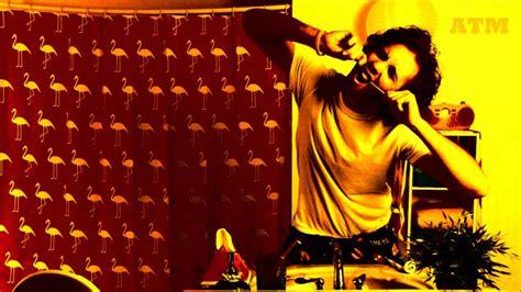 bruno mars new song 2015 mp3 download lmfao ft bruno mars atm quot las vegas quot las vegas song