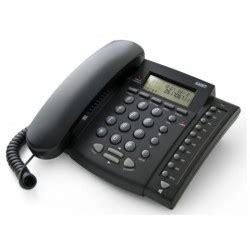 telefoni per ufficio telefoni per casa ufficio e hotel vs di greco michele e