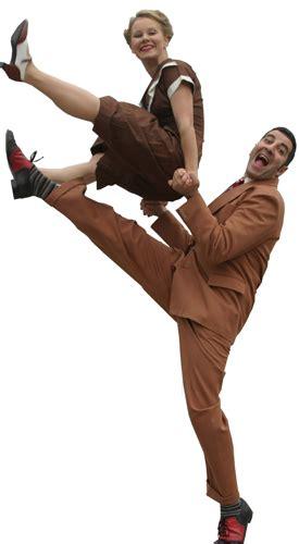 swing dance instruction louisville swing dance lessons louisville ky