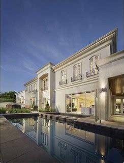 metricon entry maison classique bordeaux show display home bordeaux 56 traditional exterior