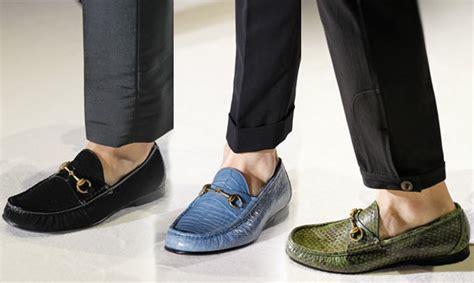 Harga Versace Shoes bro pening pilih loafer baca ini dunia lelaki wanita