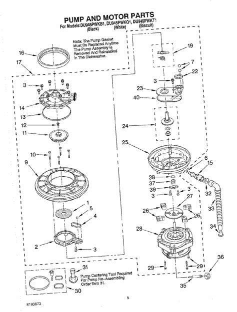 sink draining into dishwasher dishwasher not draining dishwasher not draining into sink