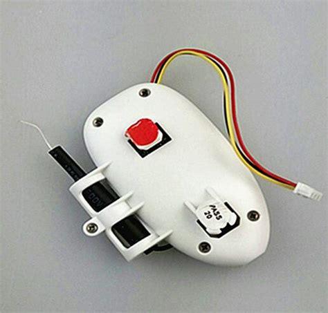 Wl V686g Parts Board For Display Part Parts wl v686 battery wl v686 quadcopter battery 686 battery wholesale
