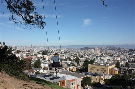 swing san francisco the 7 best views on san francisco one in my pocket