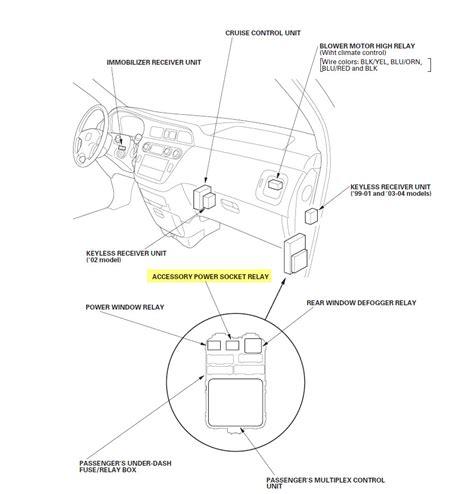 1997 honda magna wiring diagram 1997 kawasaki wiring
