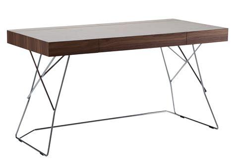 Design Kamine Holz 1136 by 2720 Maestrale Zanotta Stylepark