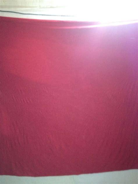 Setelan Serena jersey printing rangga konveksi contoh bahan
