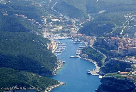 boat slips for rent south jersey bonifacio marina france