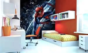 Image of spiderman room decor spiderman room decor image of spiderman