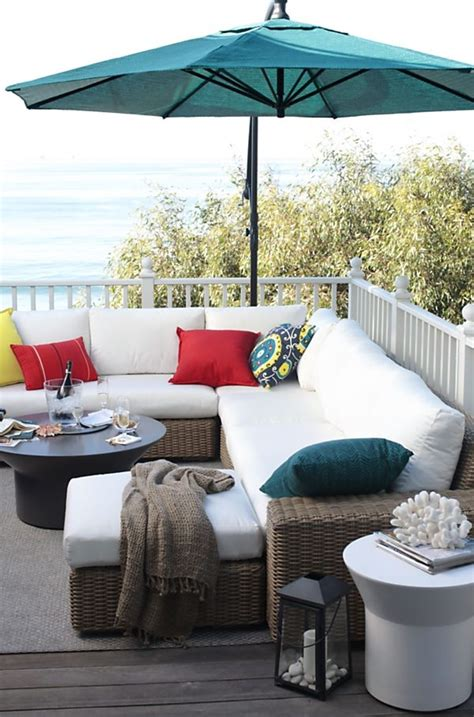 amazing outdoor living spaces 20 superb finds for outside dwelling areas decorations tree