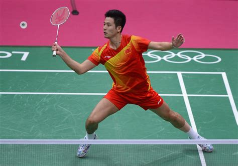 xie cai yun new year song yun cai pictures olympics day 8 badminton zimbio