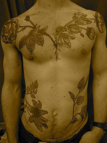 tattoo non permanent quebec 307 best images about nature tattoos on pinterest
