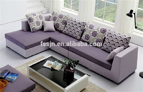 living room sofa designs coma frique studio