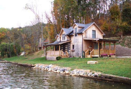 boat rental near deer river mn kirkner lake cabin vacation rental all new river retreat