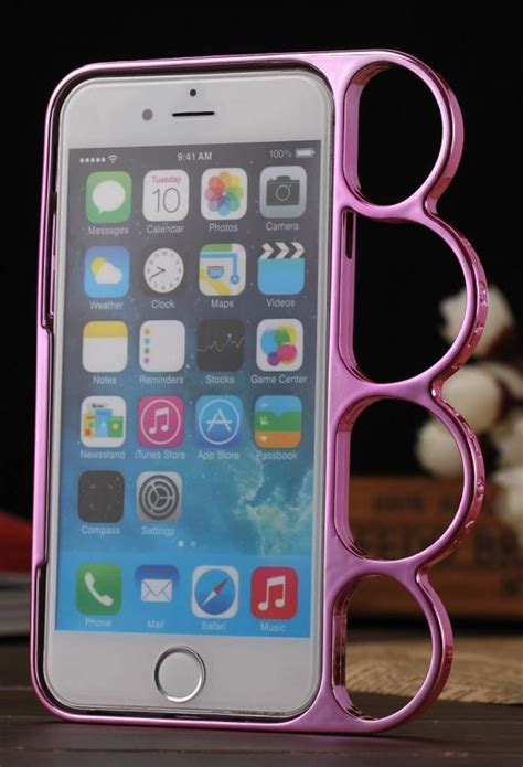 Creative Iphone 6 Plus Tosca 1219 best iphone cases images on cellphone