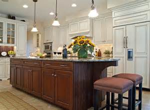 houzz kitchens with islands 301 moved permanently