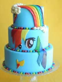My Pony Equestria Cake Rainbow 25 Best Ideas About Rainbow Dash Cake On My Pony Cupcakes My Pony