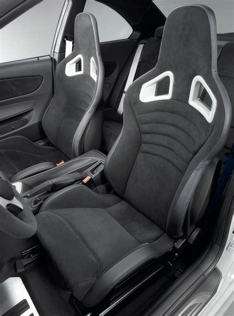 siege auto bmw serie 3 4 auto auto automobile voitures de sport