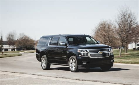 first chevy suburban 6 door suburban for sale price 6 free engine image for