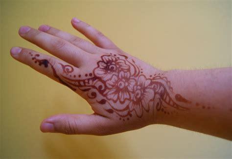 henna tattoo hare krishna by ritsuyo on deviantart