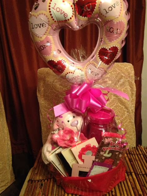valentines day gift baskets for 10 best day baskets images on