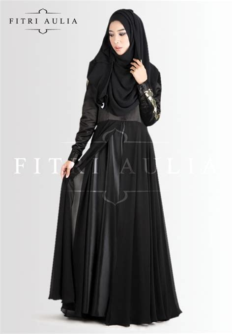 Jilbab Segiempat Satin Jilbab Satin Segiempat 3 78 best images about abaya satin on quotes satin and fashion