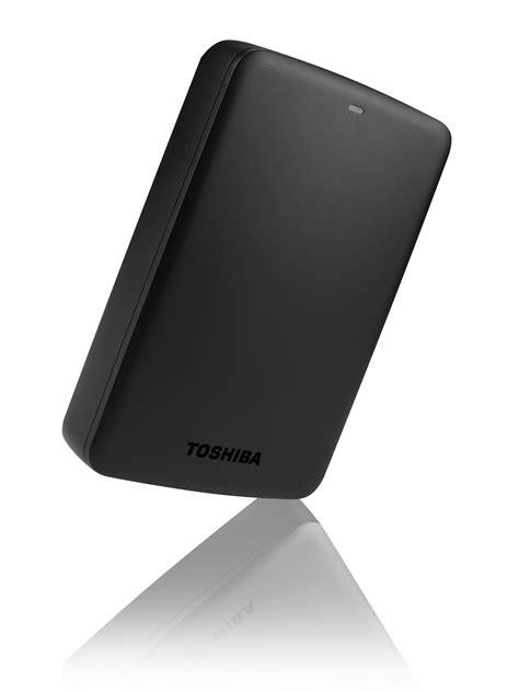 Hardisk External Toshiba Canvio Basic toshiba canvio basics 2tb 2000gb black external drive external hdd drives hdd drives