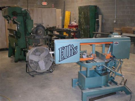 haggetts available project options haggetts aluminum ken krause co metal fabrication