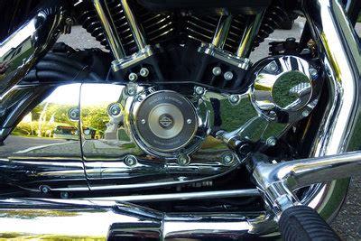 Motorrad Auspuff Lauter by Motorrad Auspuff Lauter Machen Legal Automobil Bau