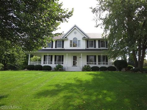 houses for sale in portland mi homes for sale portland mi portland real estate homes land 174