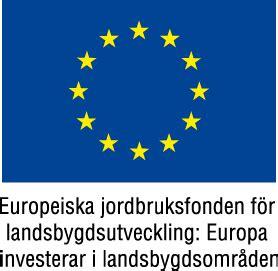 Bildresultat för eus logotyp för Europeiska jordbruksfonden