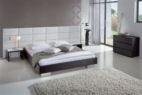 designer headboards for beds designer beds and bedrooms modern and contemporary