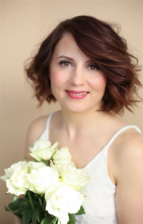 Wedding Hair And Makeup York Me by Inspiration Board Make Me Bridal Wedding Hair And