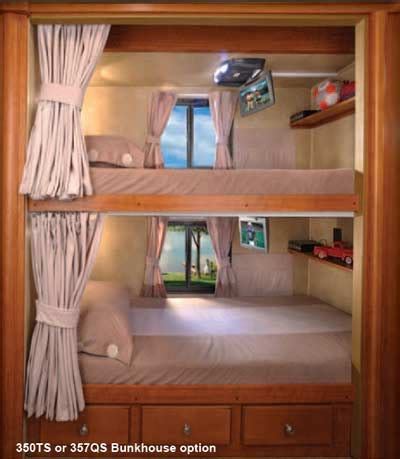 Rv Bunk Bed Mattress 1000 Images About Airstream On Pinterest Airstream Airstream Trailers And Cers