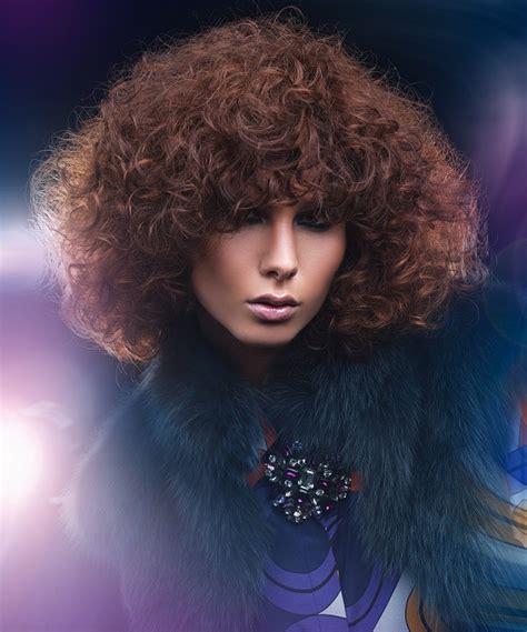 la moda en cortes para mujeres este 2016 la moda en tu cabello cortes de pelo con rizos para