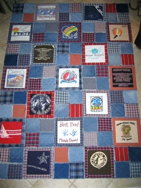 t shirt memory quilt pattern memory quilts patterns co nnect me