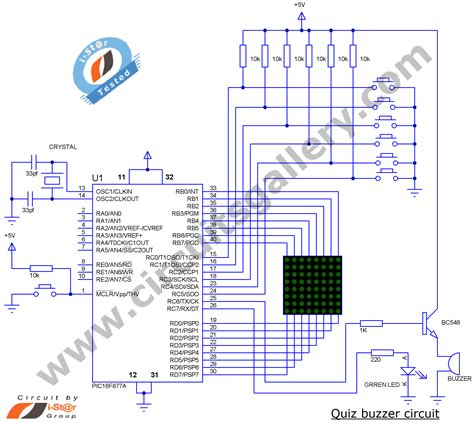 buzzer wiring diagram schematic wiring diagram 2018