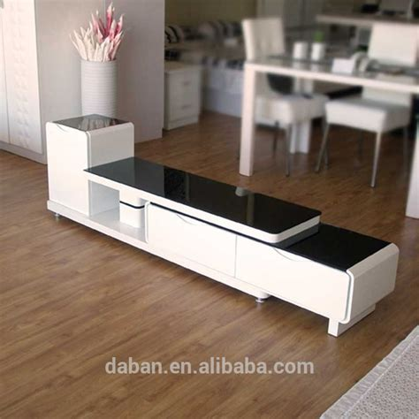 Furniture Mdf Vs Plywood by Plywood Mdf Particle Board Tv Cabinet Design In Living