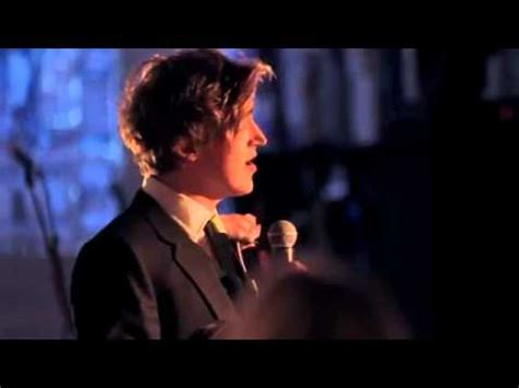 Wedding Song Emotional by Mcfly S Emotional Wedding Song