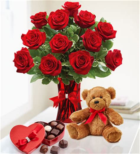 pretty flowers for valentines day s day flowers delivery san angelo tx bouquets