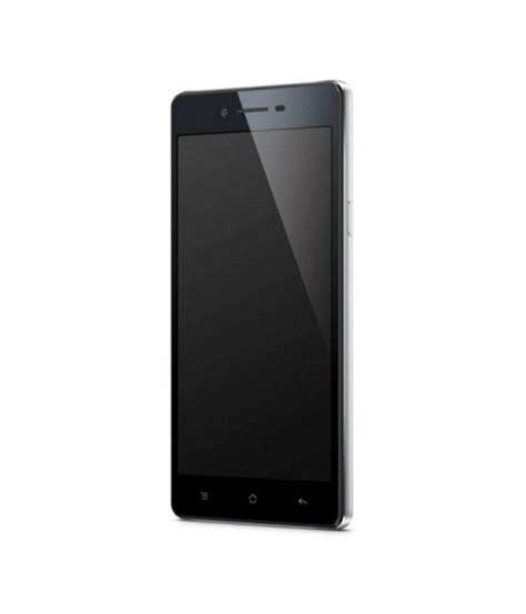 Hp Oppo Neo Black oppo neo7 16gb black 4g price in india buy oppo neo7 16gb black 4g on snapdeal