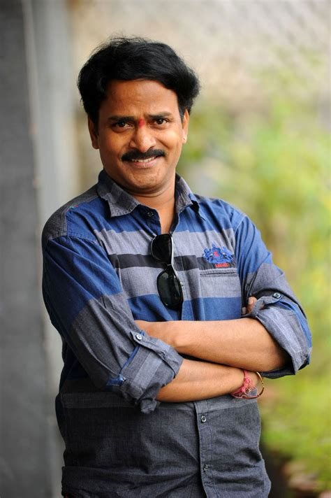 Venu Madhav photos, pictures, stills, images, wallpapers ...