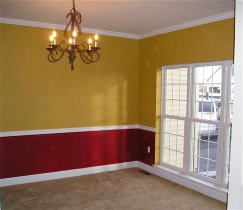 interior paint type interior wall painting pictures type rbservis com