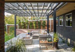 custom homes interiors contemporary patio san modern patio with exterior floors by design platform