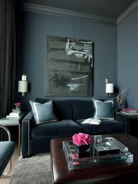 fun living room furniture furniture beautiful grey sofas decoration in modern and